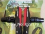 1-pair-bicycle-mtb-mountain-fold-bike-v-font-b-brake-b-font-pads-font-b