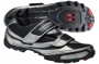 shimano-m064-spd-mtb-shoes