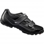 shimano-m065-spd-mountain-bike-shoes-offroad-shoes-black-2015-bm06536