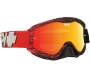 spy-2015-whip-burnout-red-goggle